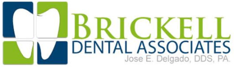 Brickell Dental Associates