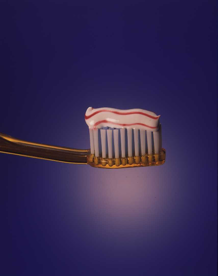 Brickell Dental Associates-dental fluoride
