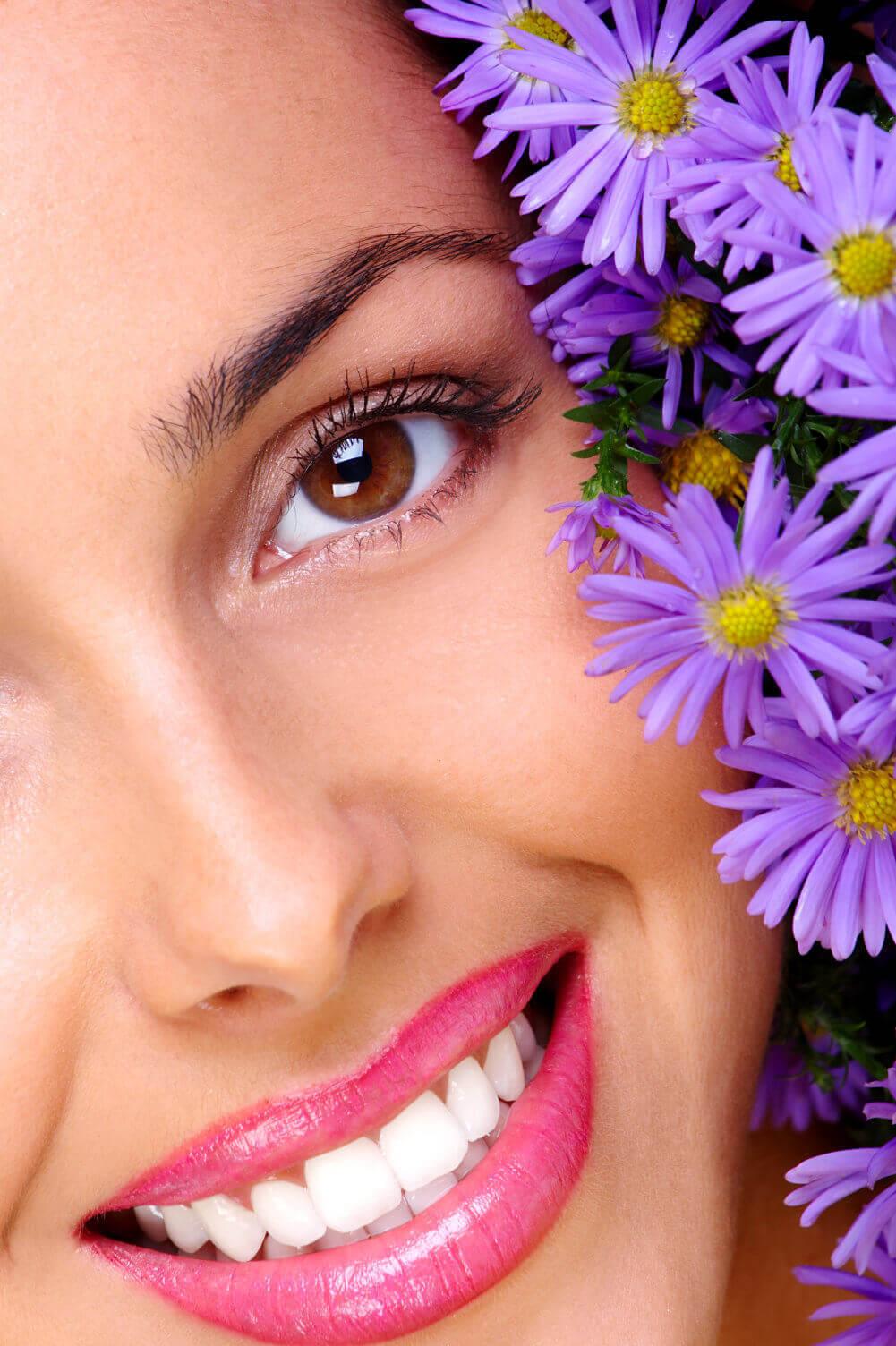 Brickell Dental Associates  teeth whitening